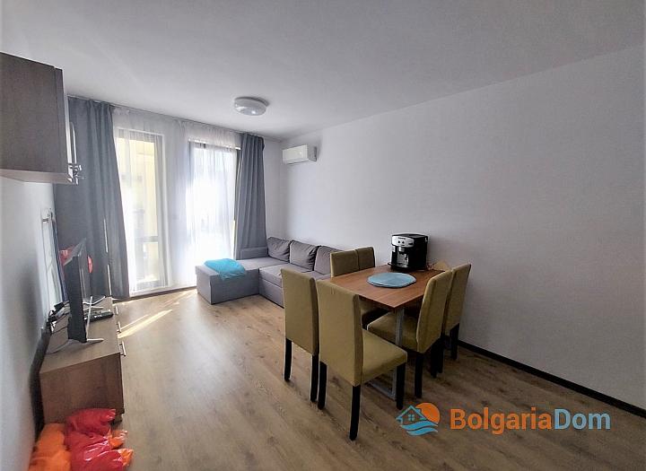 Недвижимость в Болгарии недорого. Фото 2