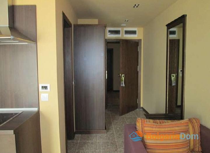 Шикарная квартира в Роял Бич Барсело 5* по изключительно низкой цене!. Фото 10