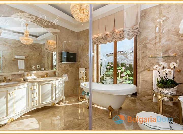 Виллы на продажу в элитном комплексе Eden Park Luxury Villas. Фото 18