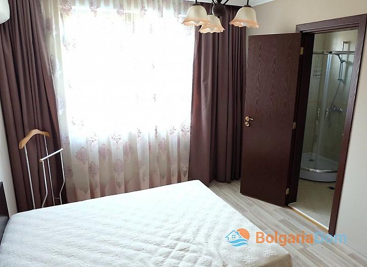 Элитная недвижимость в Болгарии. Фото 7