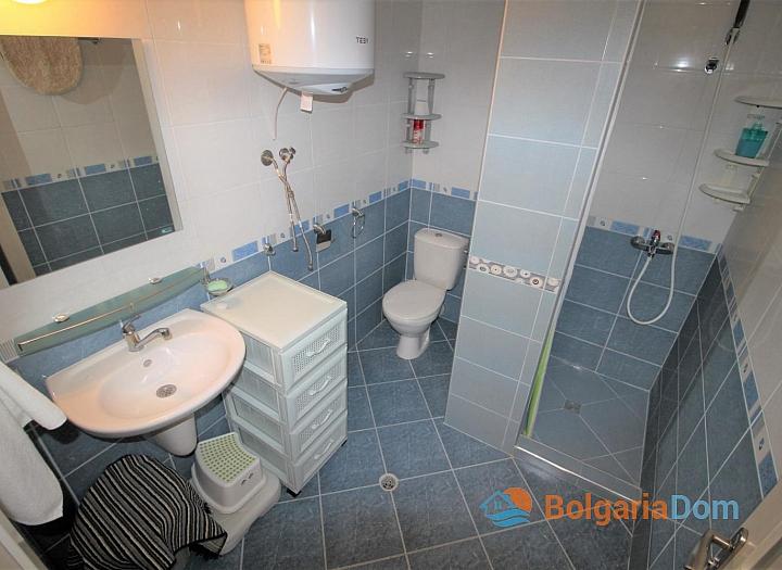 Квартира по выгодной цене в Болгарии. Фото 6