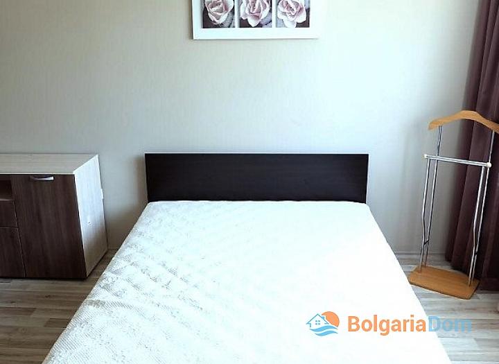 Элитная недвижимость в Болгарии. Фото 8