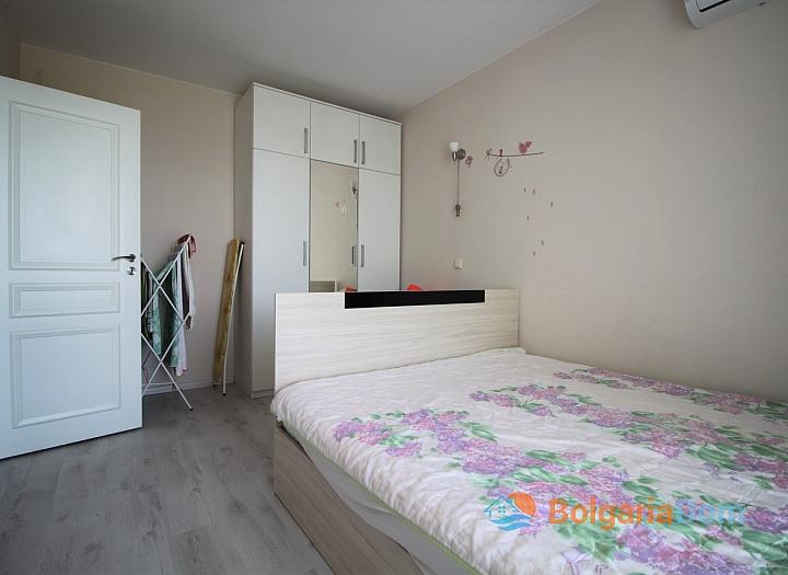 Отличная квартира рядом с пляжем Какао Бийч. Фото 9