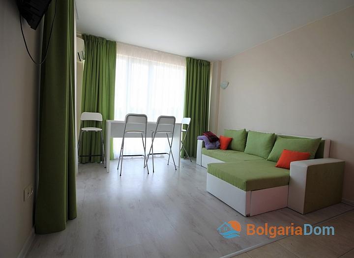 Отличная квартира рядом с пляжем Какао Бийч. Фото 2