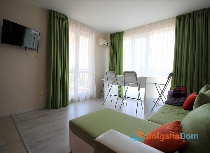 Отличная квартира рядом с пляжем Какао Бийч. Фото 7