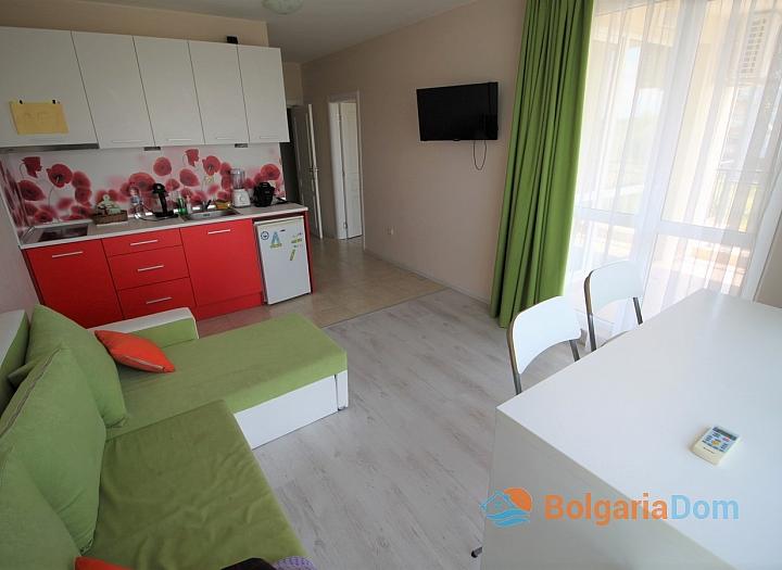 Отличная квартира рядом с пляжем Какао Бийч. Фото 1