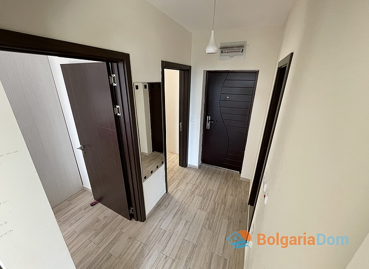 Апартамент с двумя спальнями в комплексе Каскадас. Фото 15