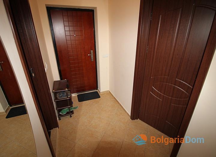 Продажа квартиры в элитном комплексе Каскадас 2. Фото 9