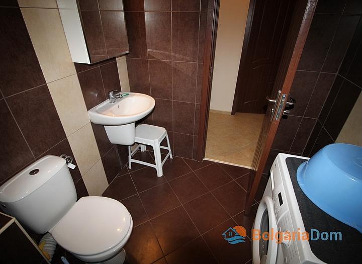 Продажа квартиры в элитном комплексе Каскадас 2. Фото 11
