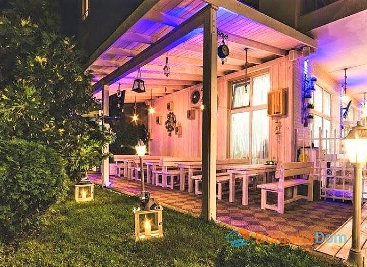 Хорошая двухкомнатная квартира на Солнечном берегу . Фото 12