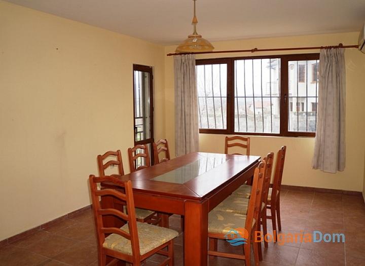 Дом для круглогодичного проживания в п. Маринка. Фото 5
