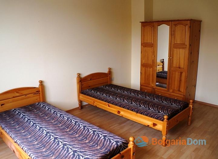 Дом для круглогодичного проживания в п. Маринка. Фото 9