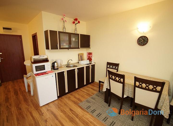 Двухуровневая квартира на продажу в Шато Ахелой. Фото 8