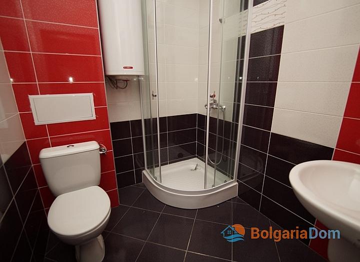 Новые квартиры для летнего или круглогодичного проживания. Фото 1