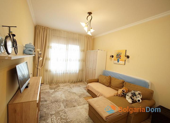 Отличный меблированный двухэтажный дом в Равде . Фото 15