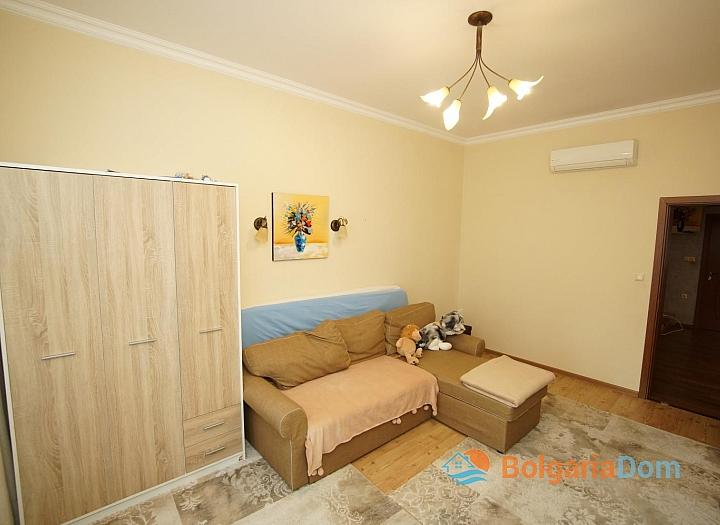 Отличный меблированный двухэтажный дом в Равде . Фото 18