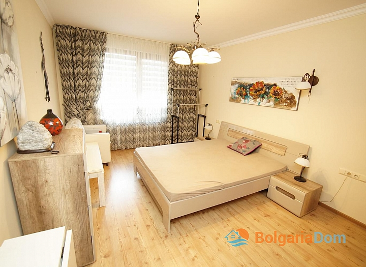 Отличный меблированный двухэтажный дом в Равде . Фото 3