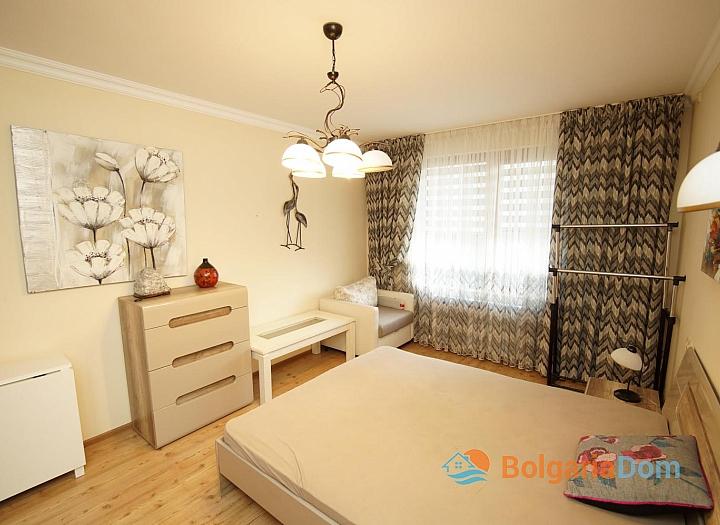 Отличный меблированный двухэтажный дом в Равде . Фото 28