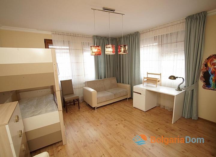 Отличный меблированный двухэтажный дом в Равде . Фото 4