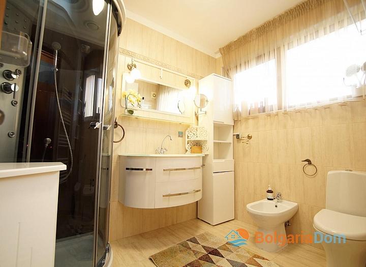 Отличный меблированный двухэтажный дом в Равде . Фото 35
