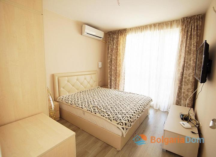 Отличная двухкомнатная квартира по выгодной цене. Фото 4