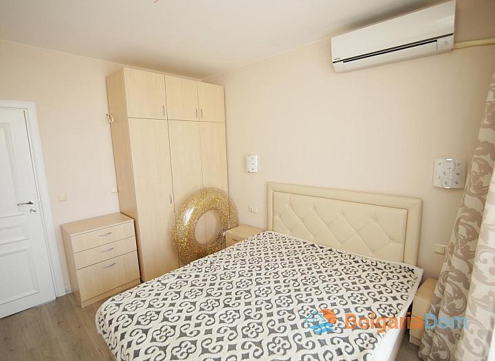 Отличная двухкомнатная квартира по выгодной цене. Фото 5