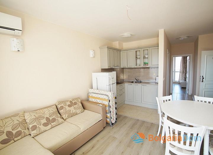 Отличная двухкомнатная квартира по выгодной цене. Фото 1