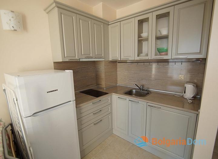 Отличная двухкомнатная квартира по выгодной цене. Фото 3