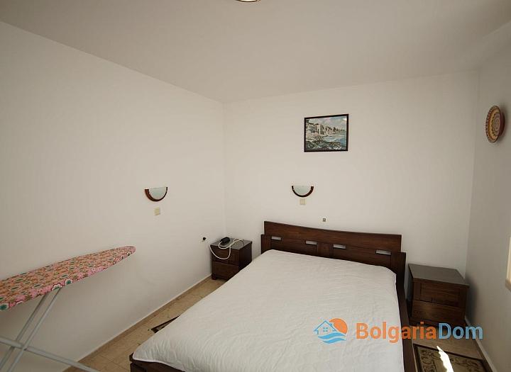 Трехкомнатная квартира в комплексе Камбани. Фото 5