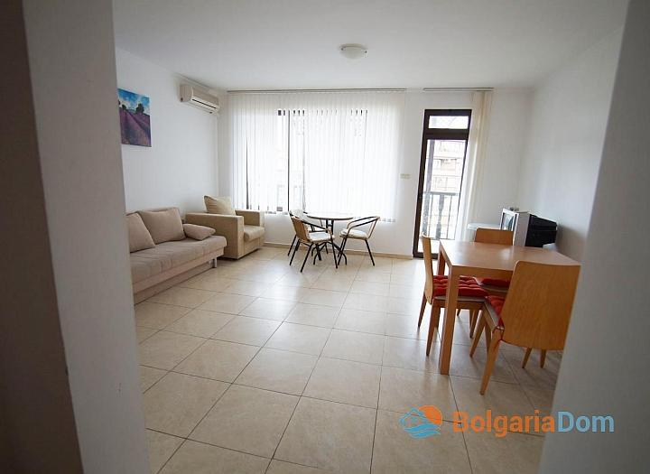 Двухкомнатная квартира в Святом Власе по доступной цене . Фото 11