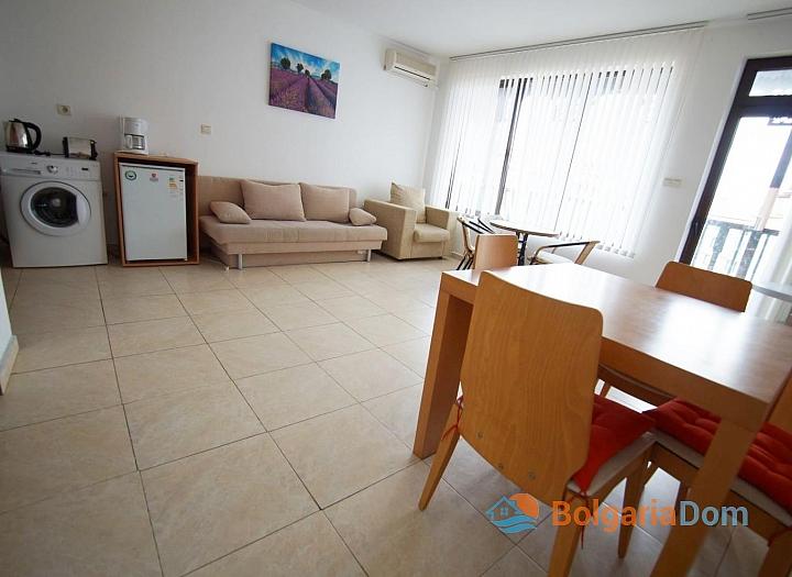 Двухкомнатная квартира в Святом Власе по доступной цене . Фото 13