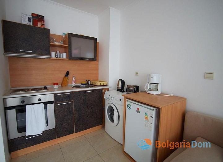 Двухкомнатная квартира в Святом Власе по доступной цене . Фото 14