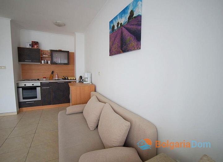 Двухкомнатная квартира в Святом Власе по доступной цене . Фото 15