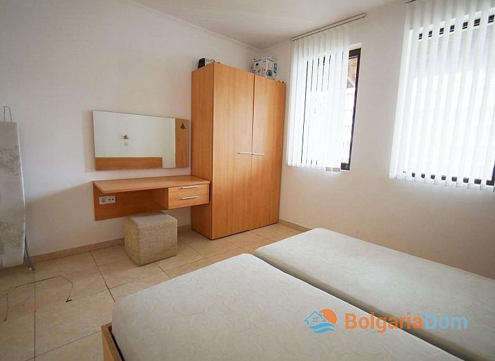 Двухкомнатная квартира в Святом Власе по доступной цене . Фото 5