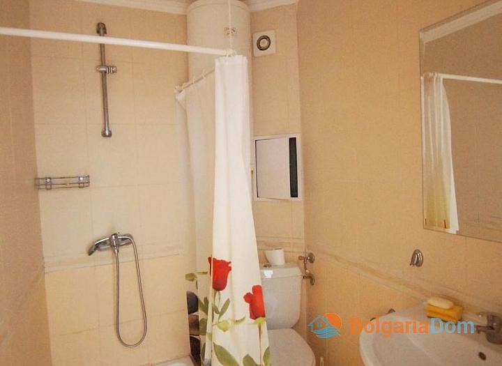 Двухкомнатная квартира в Святом Власе по доступной цене . Фото 8