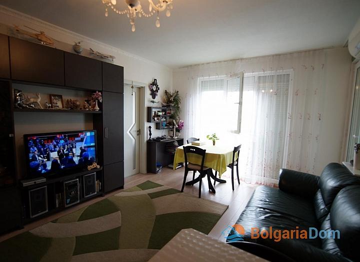 Квартира на продажу в Святом Власе. Фото 8