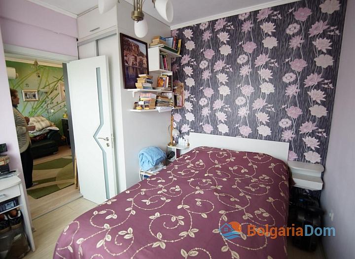 Квартира на продажу в Святом Власе. Фото 3