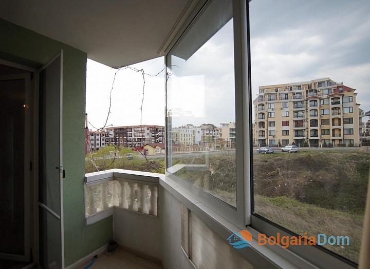 Квартира на продажу в Святом Власе. Фото 11
