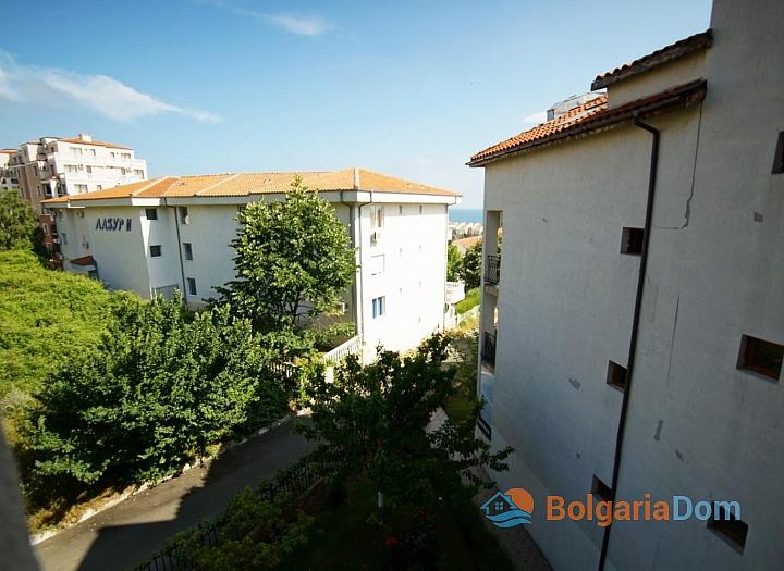 Недорогая недвижимость в Святом Власе, рядом с Марина Диневи. Фото 6