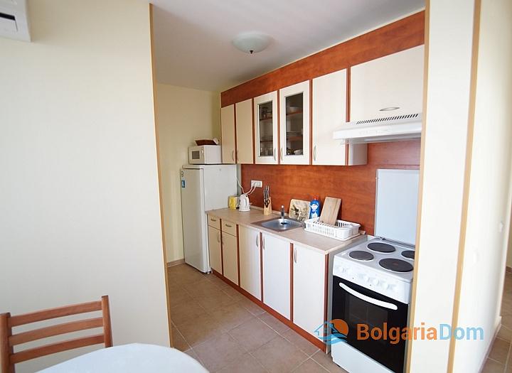 Квартира с 2 спальнями в Святом Власе недорого!. Фото 6