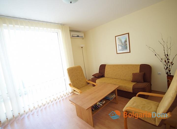 Квартира с 2 спальнями в Святом Власе недорого!. Фото 2
