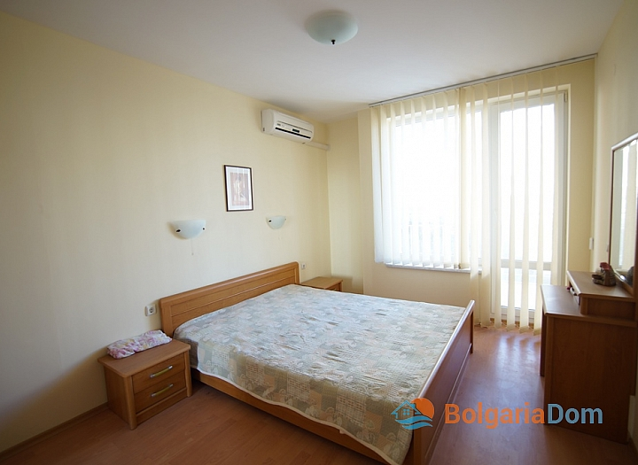 Квартира с 2 спальнями в Святом Власе недорого!. Фото 7