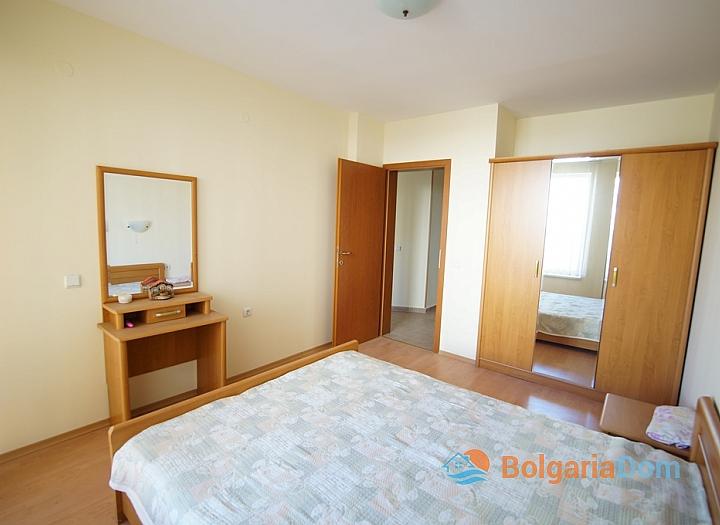 Квартира с 2 спальнями в Святом Власе недорого!. Фото 11
