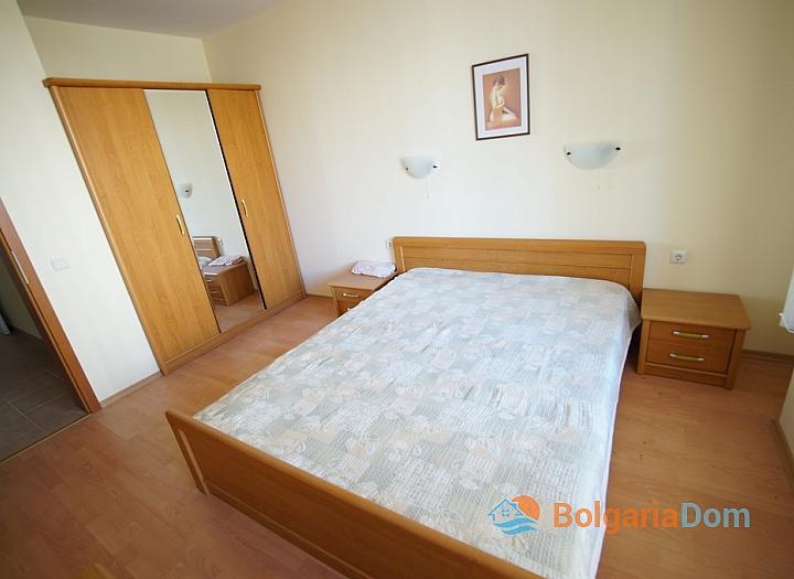 Квартира с 2 спальнями в Святом Власе недорого!. Фото 12