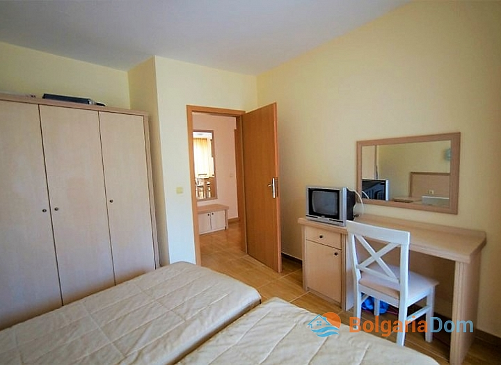 Отличная квартира вблизи моря в Святом Власе. Фото 12
