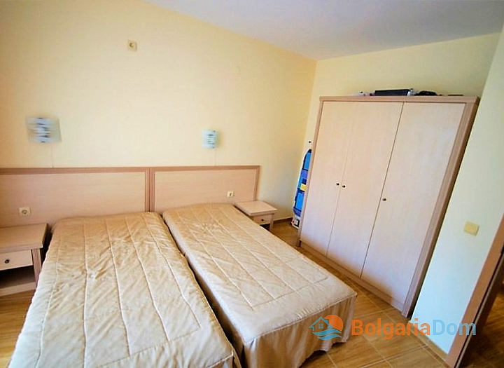 Отличная квартира вблизи моря в Святом Власе. Фото 14