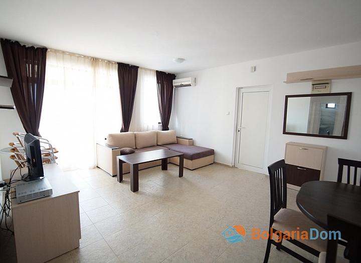Отличная квартира с 1 спальней рядом со Святым Власом. Фото 1