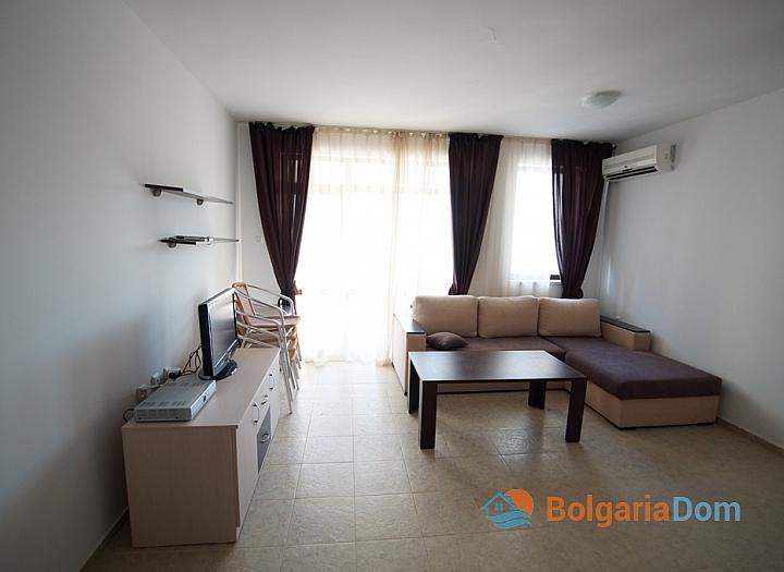 Отличная квартира с 1 спальней рядом со Святым Власом. Фото 5