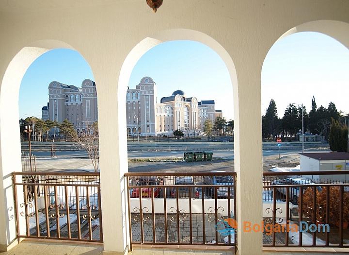 Отличная квартира с 1 спальней рядом со Святым Власом. Фото 13