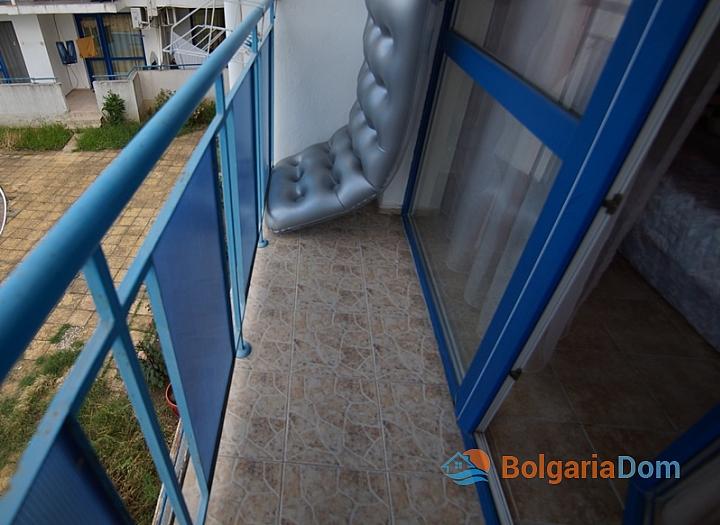 Двухкомнатная квартира без таксы поддержки в Равде. Фото 21